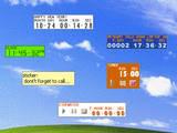 TimeLeft 3