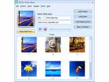MSN Slide Max v2.0.2.2