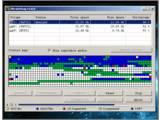 Ultra Defrag (64bit) v3.0.0