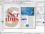 Scribus 1.3.3.12