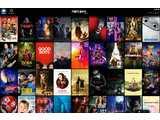 Popcorn Time v6.0 beta