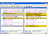 WinMerge v2.6.6