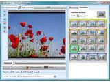 VSO PhotoDVD v4.0.0.37