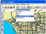 GPS TrackMaker Free v13.8.475