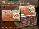 Radio sure (portable) v2.1.969