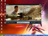 Kantaris Media Player v0.1.6