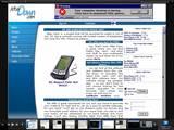 Cooliris (PicLens) for Internet Explorer v1.6.1.1127