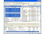 WinSCP v4.1.4 Beta