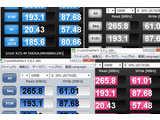 CrystalDiskMark (Portable) v3.0.2d