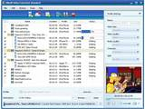 Xilisoft Video Converter Standard v5.0.60.0625