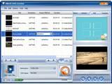 Xilisoft DVD Creator v3.0.36.0530