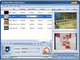 Xilisoft MPEG to DVD Converter v3.0.36.0613