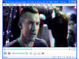 ExMplayer v3.2
