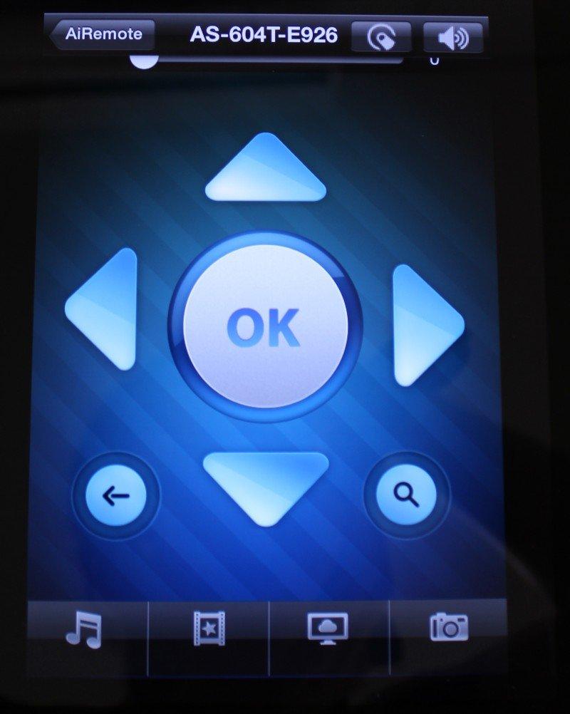 yhtenäinen dating App iPadiin dating Justin Bieber juego