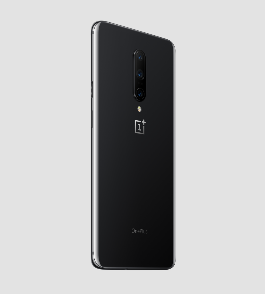 Oneplus Released Their New Oneplus 7 Series Afterdawn