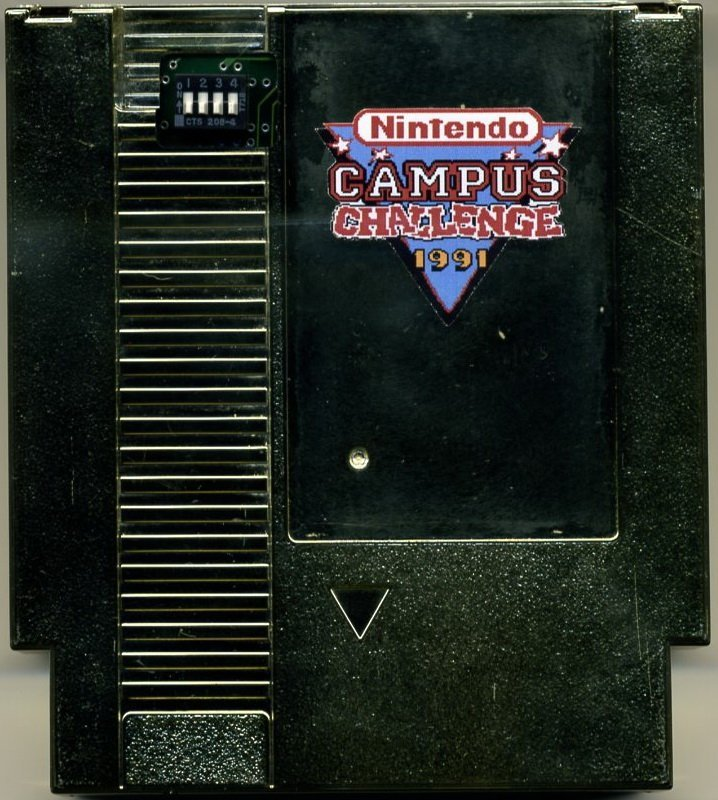 list the rarest and most valuable video games in existence afterdawn. Black Bedroom Furniture Sets. Home Design Ideas