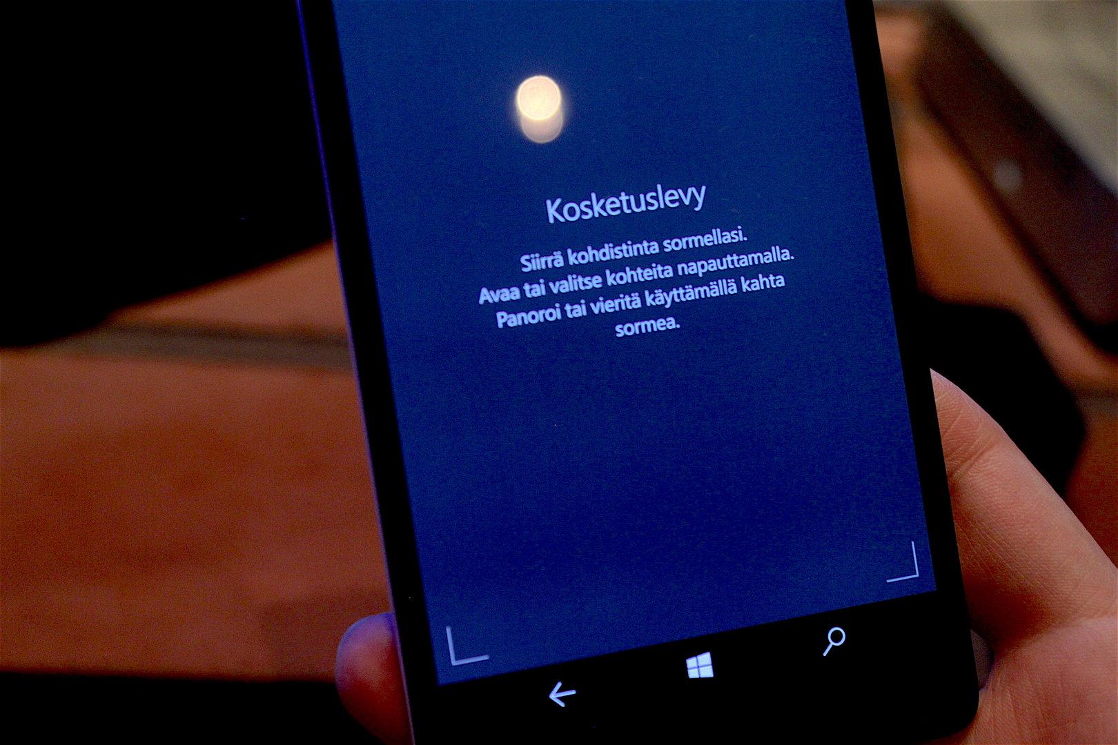 kytkennät sovelluksia Windows Phone dating viraston verkko sivuilla suunnittelu