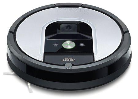 Roomba 970-sarja