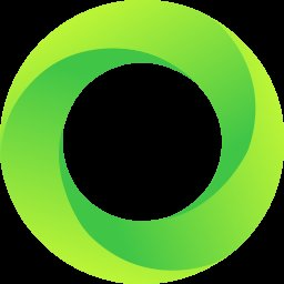 Ashampoo Photo Optimizer logo