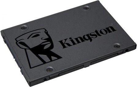 Kingston SATA SSD