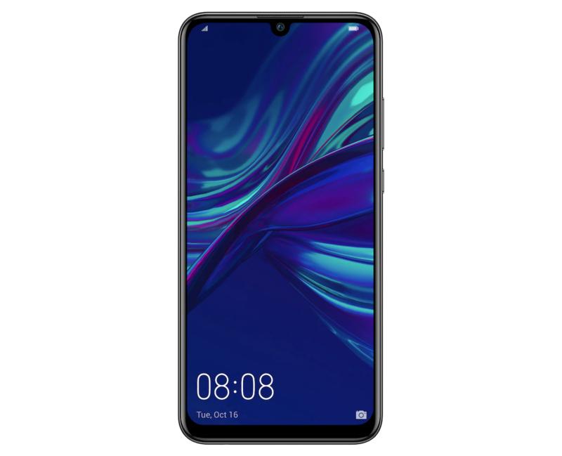Huawei P Smart 2019 on usein alennuksessa noin 149 euron hinnalla