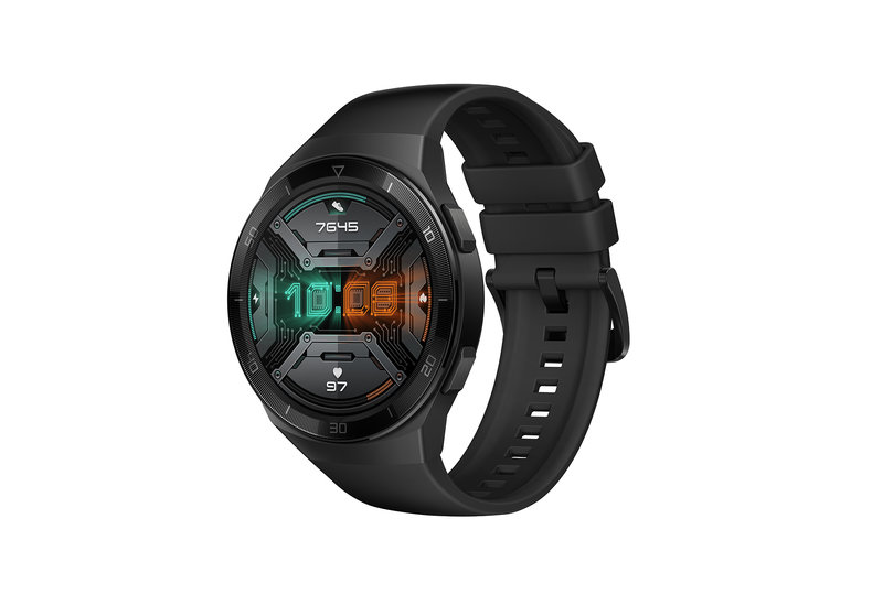 Huawei Watch Gt Hinta