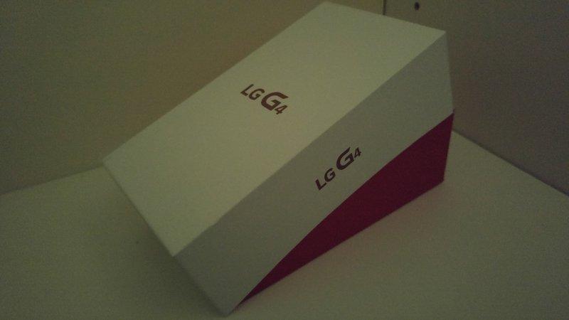 LG G4 - Esimerkkikuvia kamerasta