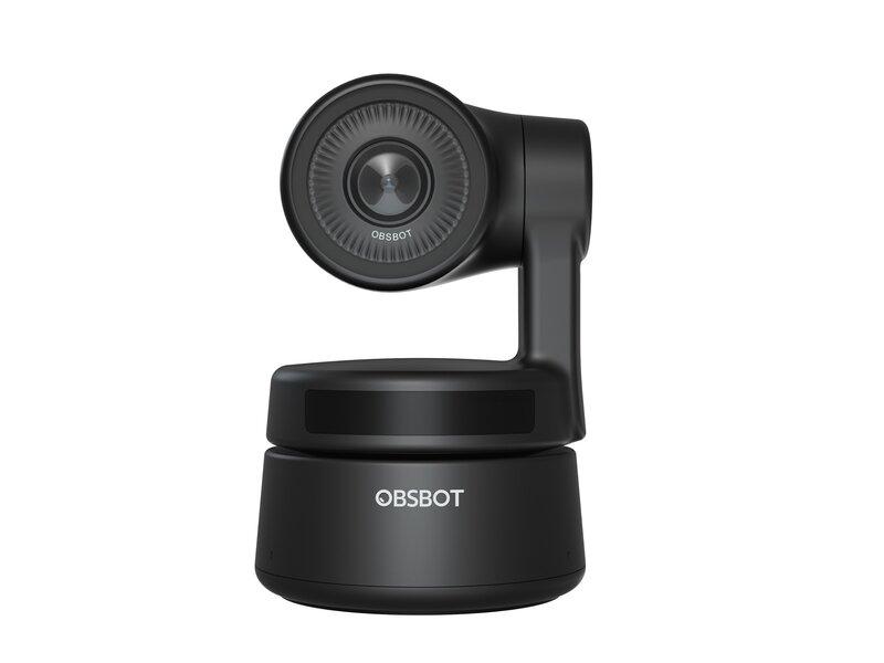 OBSBOT Tiny kamera