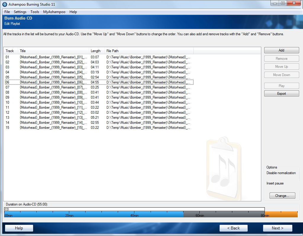 ashampoo burning studio 12 free download with key
