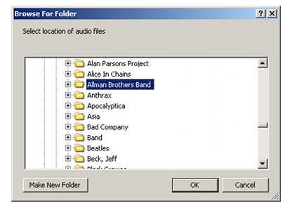 how to add a picture to a mp3 music file