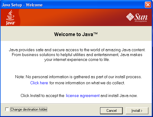 Using JDownloader with Rapidshare, Hotfile, Megaupload, YouTube and