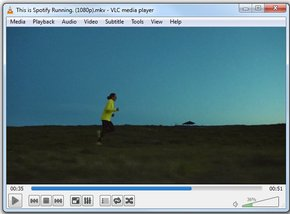 Windows Play Mkv Files With Vlc Media Player How To Play Mkv Files