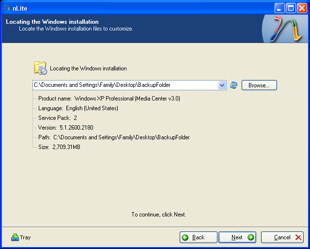 windows xp sp3 language pack english download
