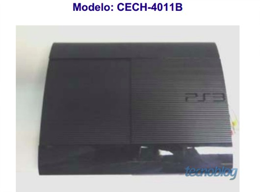 Interested In The New Ps3