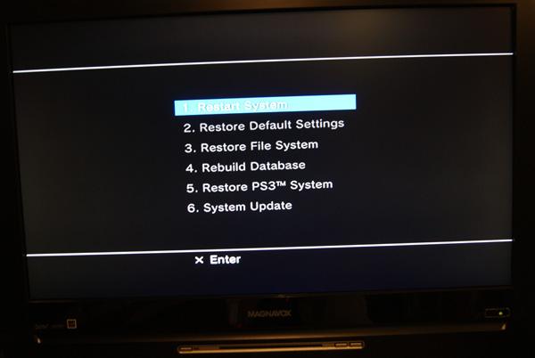 How to install PlayStation 3 custom firmware, run homebrew ...