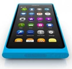 Nokia komt met 2 low-end MeeGo smartphones.