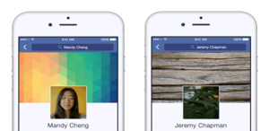 Facebook makes significant changes to your ability to customize your profile
