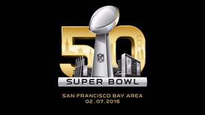 CBS to live stream all Super Bowl ads