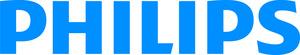 Philips vahvisti julkaisevansa Android-älytelevisioita tänä vuonna
