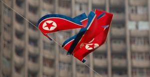 North Korean Internet still having intermittent blackouts