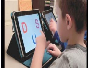 Auburn, Maine kindergarten students to get iPad 2s
