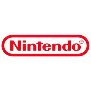 Nintendo to lose money on all 3DS now following price cut?