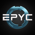 11404-Epyc_Twitter-Profile.jpg