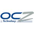 OCZ erklærer sig konkurs - Toshiba tilbyder at købe aktiverne