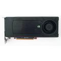 Artikel: Nvidia GeForce GTX 650 og 660 anmeldelse