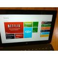 Artikel: Anmeldelse af Microsoft Surface med Windows RT