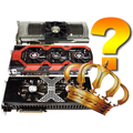 Artikel: Radeon HD 7990 vs GeForce GTX 690
