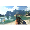 Artikel: Far Cry 3 performance, benchmarket