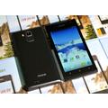 Nordkorea producere deres første Android-smartphone
