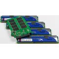 Artikel: Eksperiment: Kan ekstra RAM forbedre din SSD's levetid